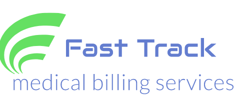 Fast Track Medical Billing | NJ | FL