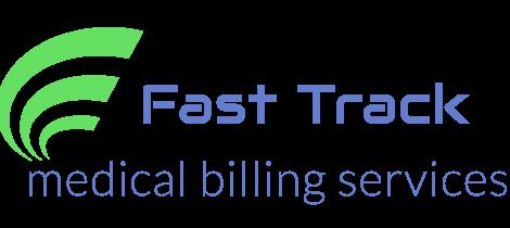 Fast Track Medical Billing   NJ   FL